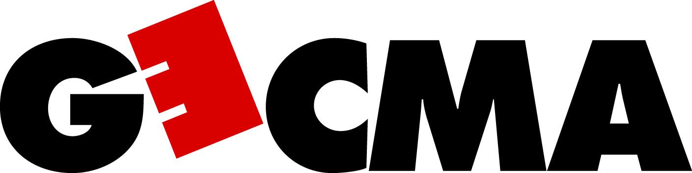 Gecma-Logo