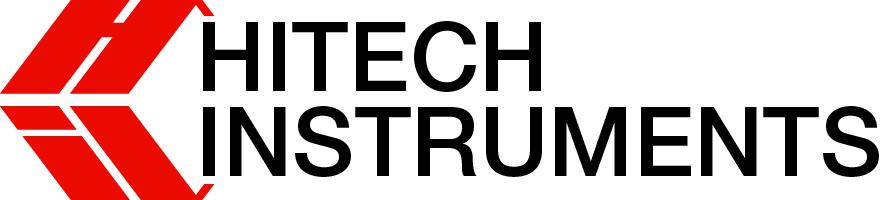 HiTech-Logo