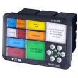 725B Range Combined Annunciator and Event Recorder