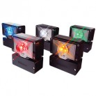 DA135 Series LED Beacons