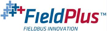 fieldplus logo