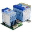 Intrinsically Safe Isolators