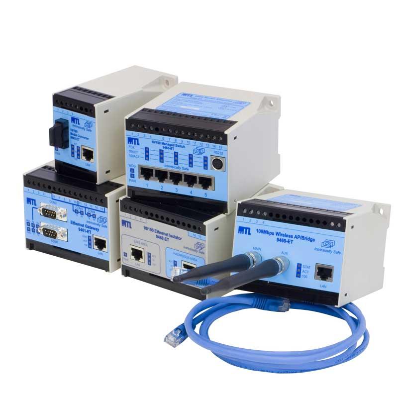Peachy Mtl Wiring Block Basic Electronics Wiring Diagram Wiring 101 Orsalhahutechinfo