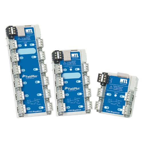 Stupendous Eaton Mtl Controlling Operating And Protecting Assets In Harsh Wiring 101 Orsalhahutechinfo
