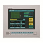ProPanel® MP2100 Workstation
