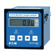 G1010 - Galvanic Oxygen Gas Analyzer (Panel Mount)
