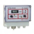 IR600 - Infrared Gas Analyzer (Wall Mount)