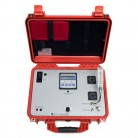 Z4010 - Zirconia Oxygen Analyzer Portable (Transportable)