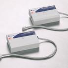 DP200 BT & RJ Series
