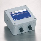 Weighing System protection - LC30