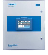 MTL GIR6000