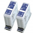 Simplex FISCO Power Supplies