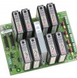 Classic Redundant Fieldbus Power Supplies