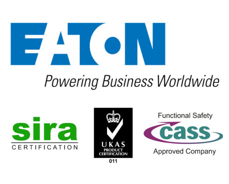 Eaton MTL » Controlling, operating and protecting assets in harsh ...
