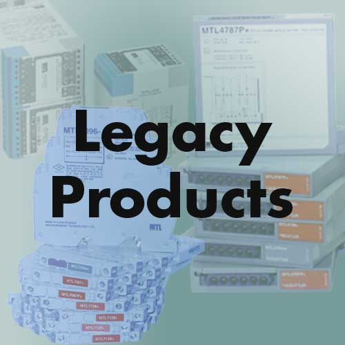 legacy_products_logo