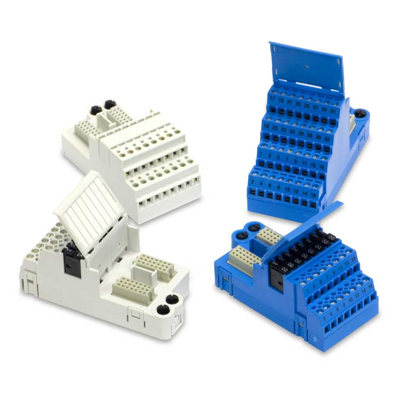 eaton mtl controlling operating and protecting assets in harsh rh mtl inst com Telephone Wire Wrap Terminal Blocks Terminal Block Connectors